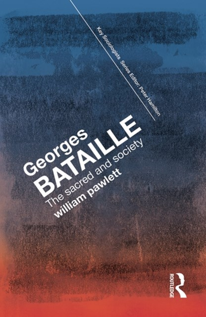 (ebook) Georges Bataille
