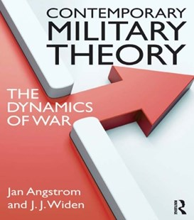 (ebook) Contemporary Military Theory - Military Wars