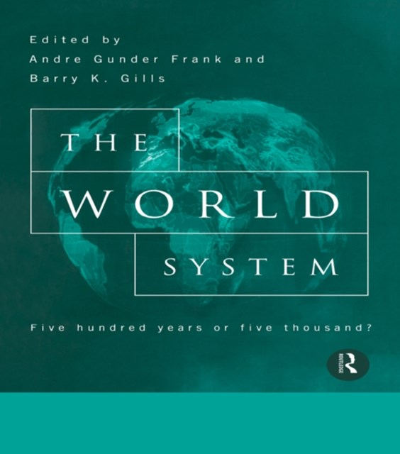 The World System