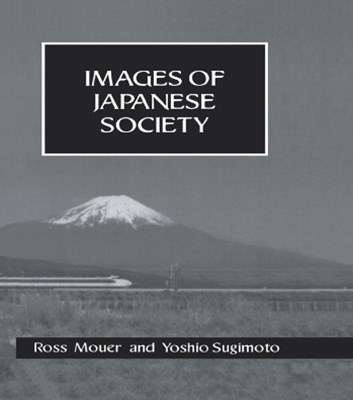 Images Of Japanese Society Hb