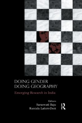 Doing Gender, Doing Geography