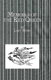 (ebook) Memoirs Of The Red Queen - Biographies Political