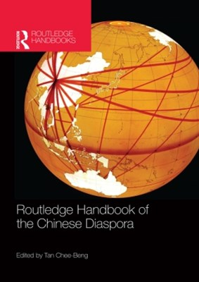 (ebook) Routledge Handbook of the Chinese Diaspora
