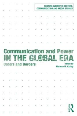 (ebook) Communication and Power in the Global Era