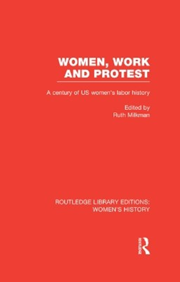 Women, Work, and Protest