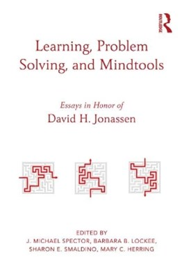 Learning, Problem Solving, and Mindtools