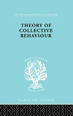 (ebook) Theory Collectve Behav Ils 258