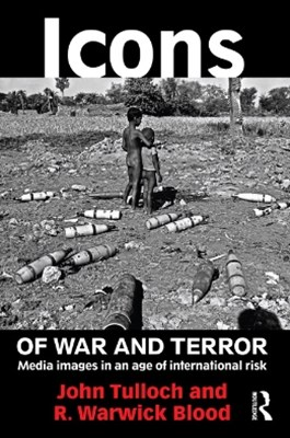 Icons of War and Terror