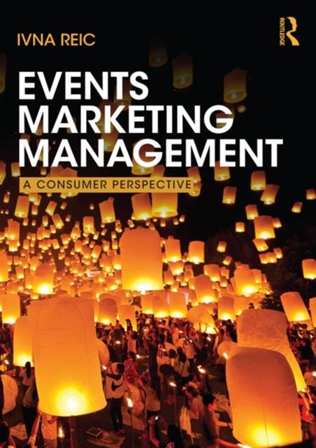 Events Marketing Management
