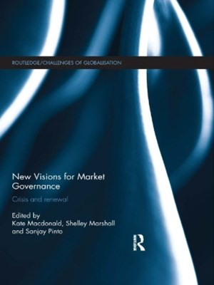 New Visions for Market Governance