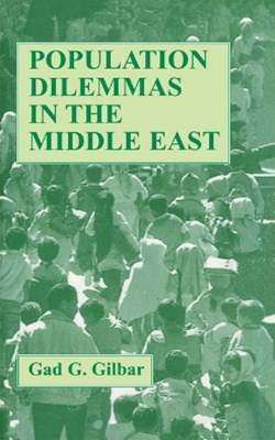 Population Dilemmas in the Middle East