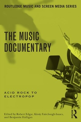 The Music Documentary