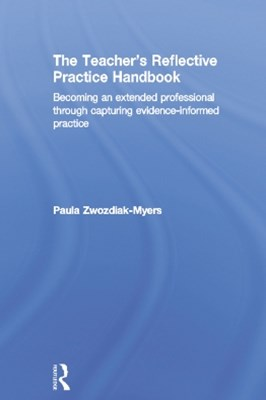 Teacher's Reflective Practice Handbook