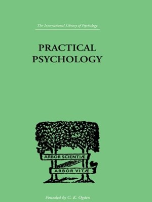 (ebook) Practical Psychology