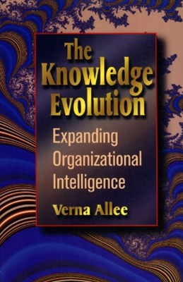 Knowledge Evolution