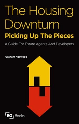 Housing Downturn