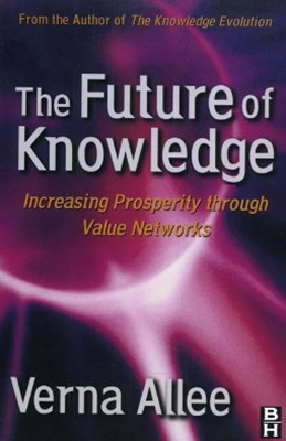 Future of Knowledge