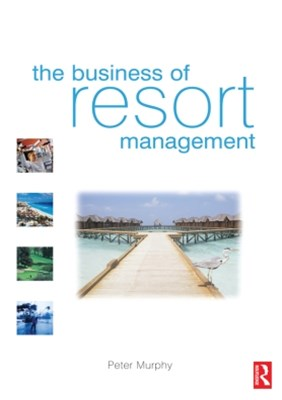 Business of Resort Management