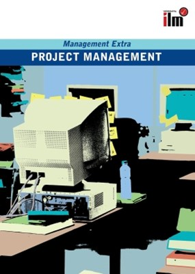 (ebook) Project Management Revised Edition