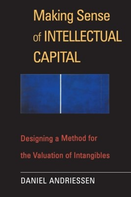 Making Sense of Intellectual Capital