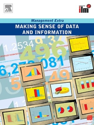 (ebook) Making Sense of Data and Information