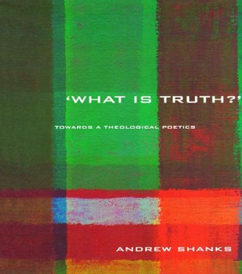 (ebook) 'What is Truth?'