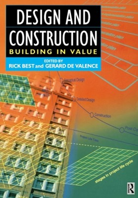 (ebook) Design and Construction