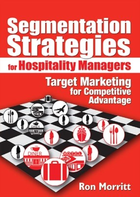 (ebook) Segmentation Strategies for Hospitality Managers