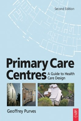 Primary Care Centres