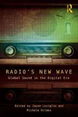 Radio's New Wave