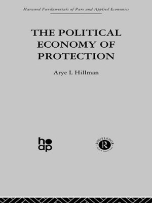 The Political Economy of Protection