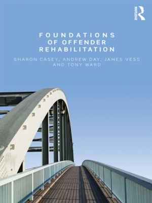 Foundations of Offender Rehabilitation