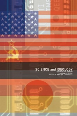 (ebook) Science and Ideology