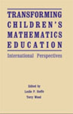 Transforming Children's Mathematics Education
