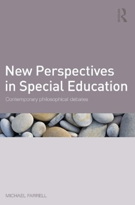 New Perspectives in Special Education
