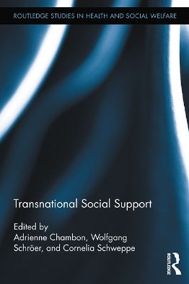 (ebook) Transnational Social Support