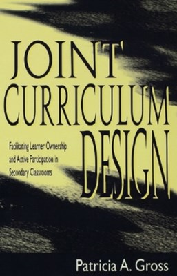 Joint Curriculum Design