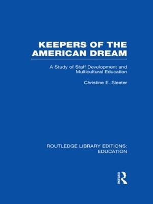 Keepers of the American Dream