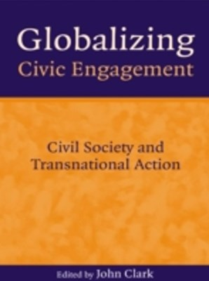 Globalizing Civic Engagement