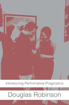 (ebook) Introducing Performative Pragmatics