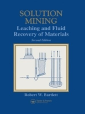 (ebook) Solution Mining 2e