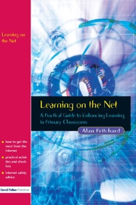 (ebook) Learning on the Net