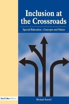 Inclusion at the Crossroads