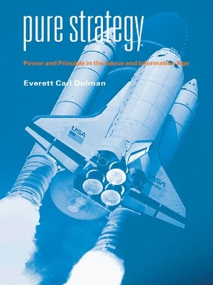 (ebook) Pure Strategy