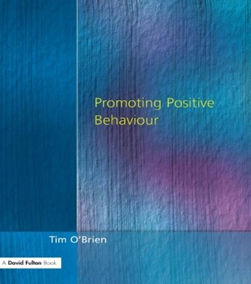Promoting Positive Behaviour