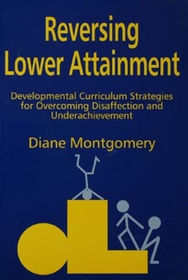 Reversing Lower Attainment