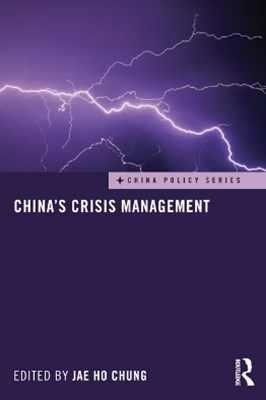 China's Crisis Management