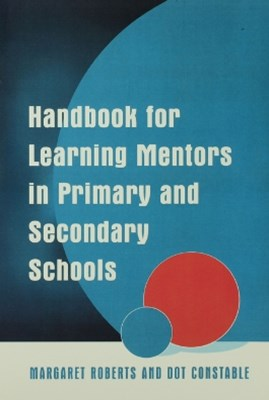 (ebook) Handbook for Learning Mentors in Primary and Secondary Schools