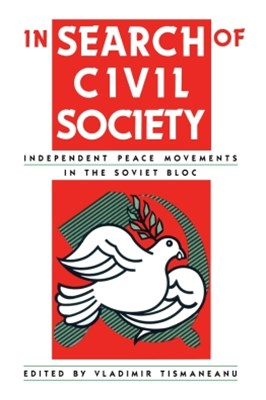 (ebook) In Search of Civil Society