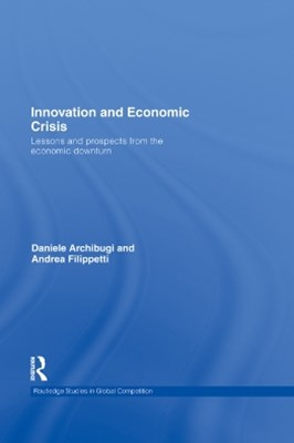 Innovation and Economic Crisis